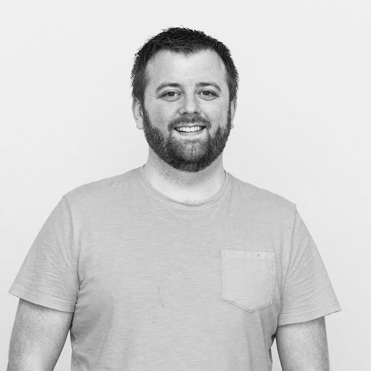 Eugene Quilter | Developer